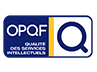 OQPF des Services Intellectuels